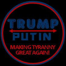 trump-putin-making-tyranny