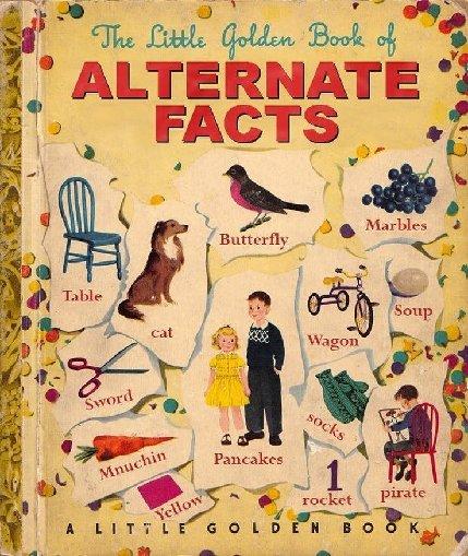 alternative-facts-reader