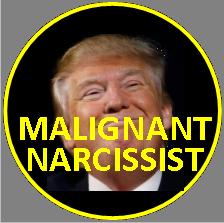 malignant-narcissist