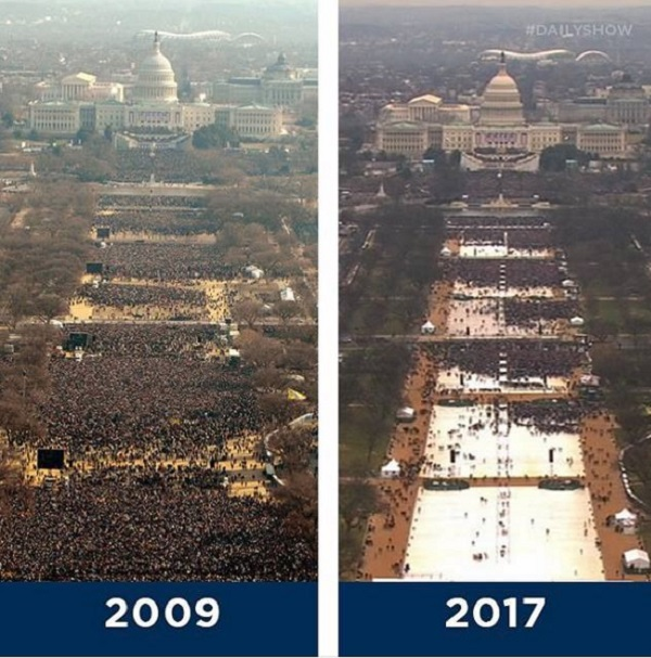 mall-inaugurations2009-and-2017-snopes