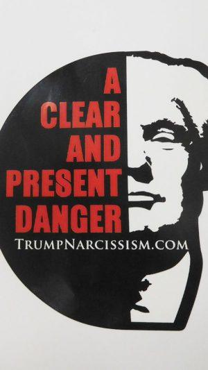 trump-narcissism